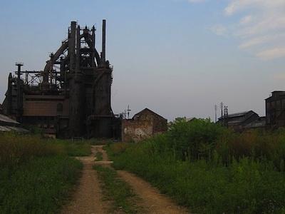 beth_steel_blast_furnace