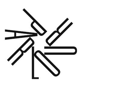 parlour_logo