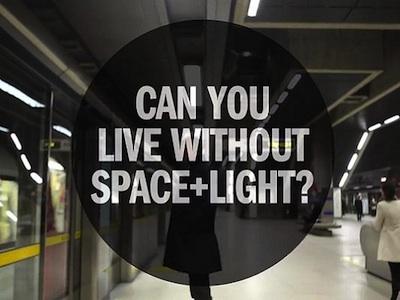 spaceandlight