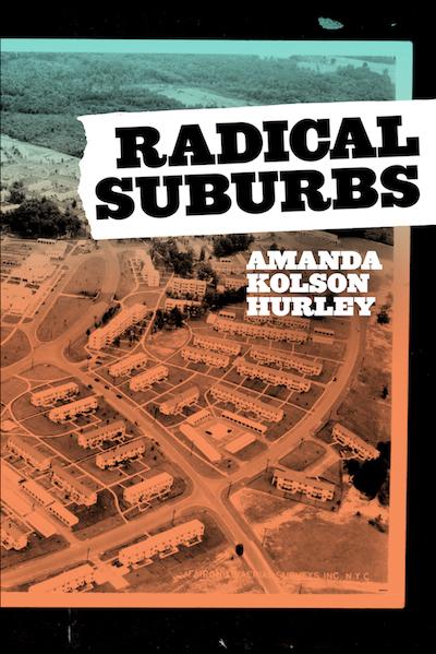 RadicalSuburbs copy